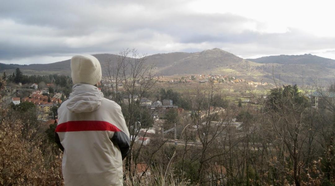 dos-formas-de-ver-una-excursion-sendas-del-valle-de-la-fuenfria-2