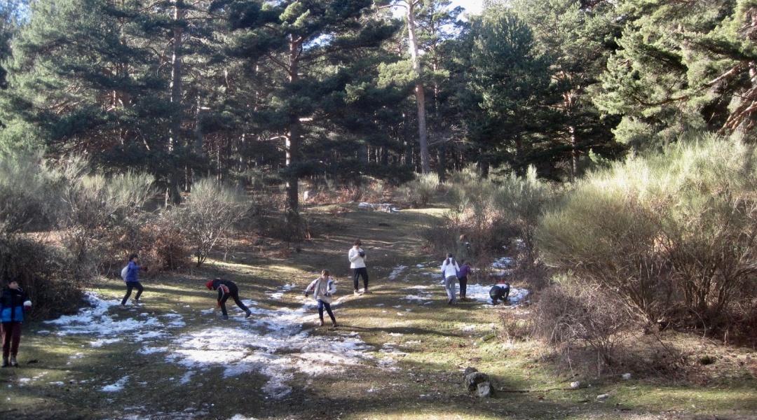 dos-formas-de-ver-una-excursion-sendas-del-valle-de-la-fuenfria-4