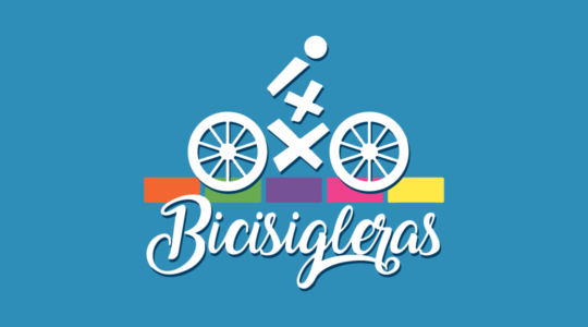 bicisigleras-generico_1
