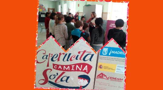 expo-caperucita_1