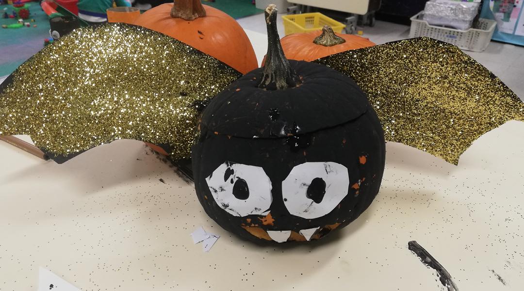 halloween-el-dia-mas-terrorifico3