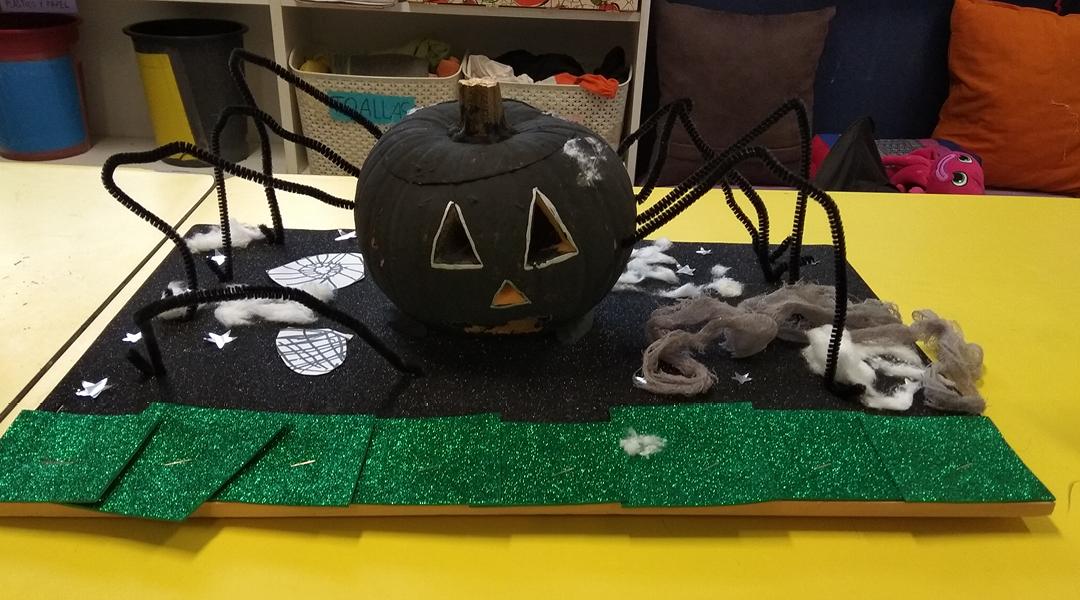 halloween-el-dia-mas-terrorifico4