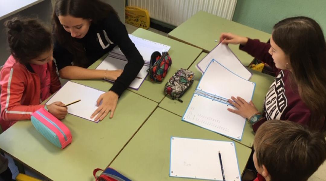 es-matematica4