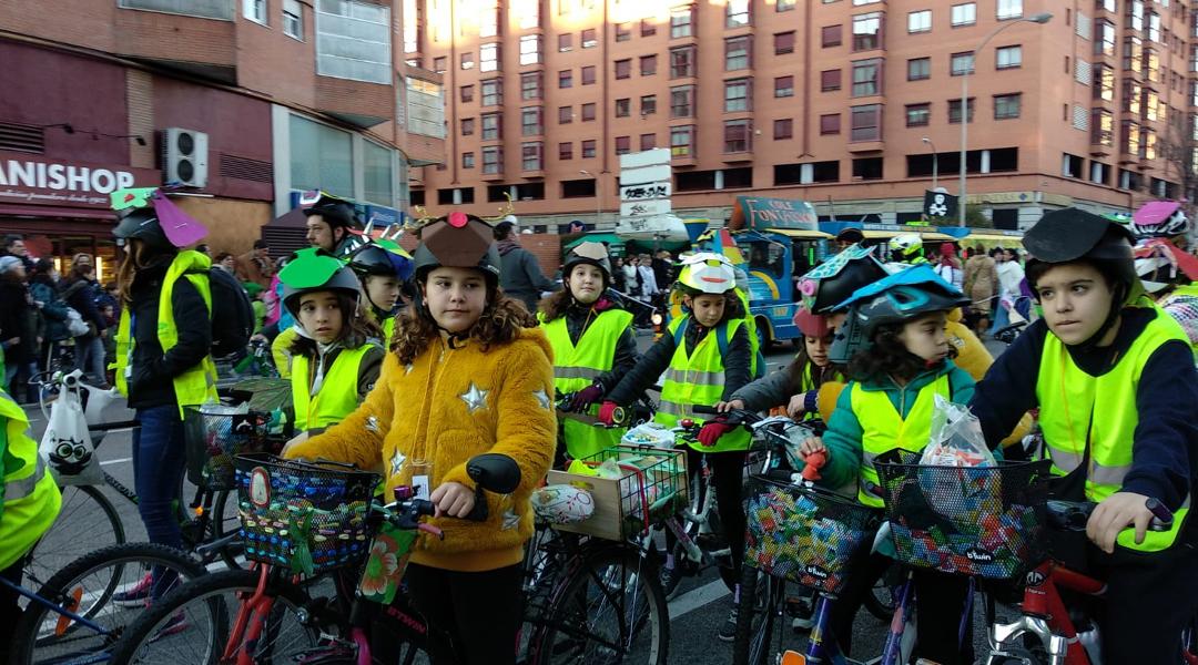 empezamos-el-2019-pedaleando3