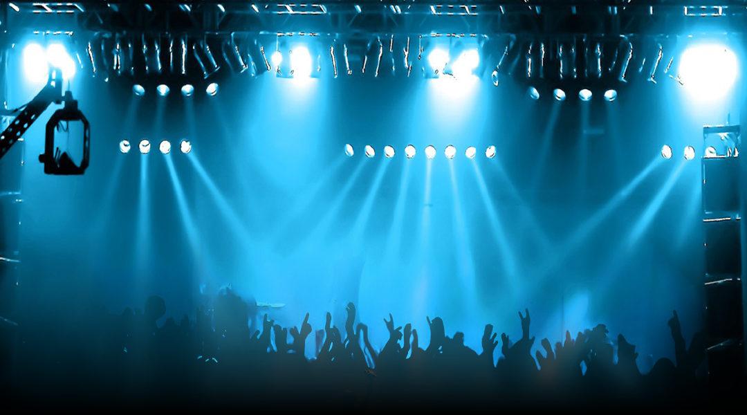 ¿Quieres cantar con la Banda del Siglo en la COIS?