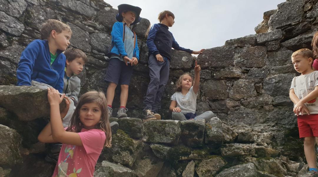 higos-moras-y-un-castillo-de-piedra4