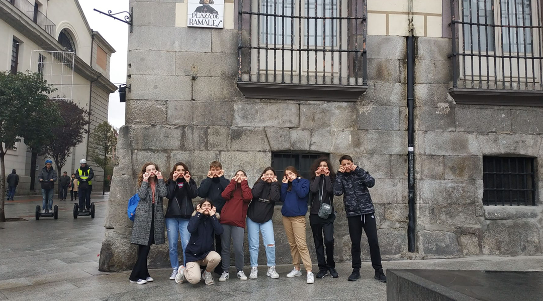 intercambio-3eso-fase-española6