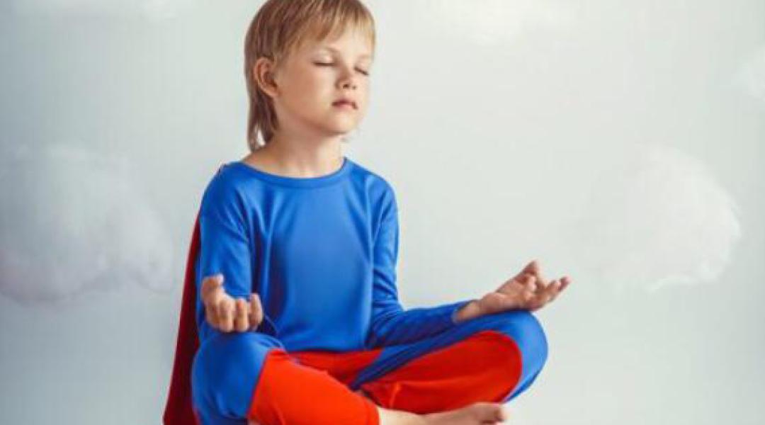 Mindfulness Sigleros